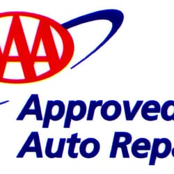 Ellis Automotive logo