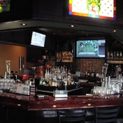 Doherty s irish pub restaurant 93 photos irish for An cuisine cary nc