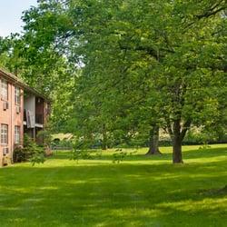 Sherwood Apartments Bethlehem Pa