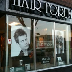 Hair forum beauty salon capitol madison wi verenigde for 007 salon madison wi