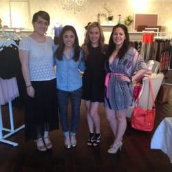 emma jane - San Diego, CA, États-Unis. With Jenn and Jess