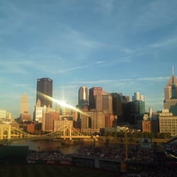 Feinstein Doyle Payne & Kravec, LLC - Pittsburgh, PA, États-Unis. Feinstein Doyle Payne & Kravec, LLC is located in Pittsburgh, PA.