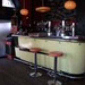 Le Crystal - Marseille, France