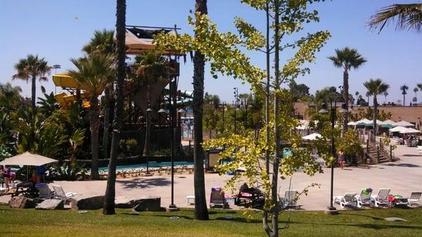 La Mirada Regional Park Parks La Mirada Ca Reviews