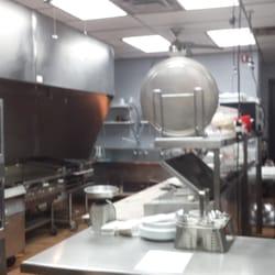Skally S Restaurant Menu