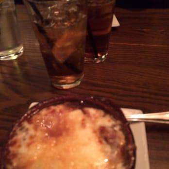 This link for velveeta cheesy potato is still working