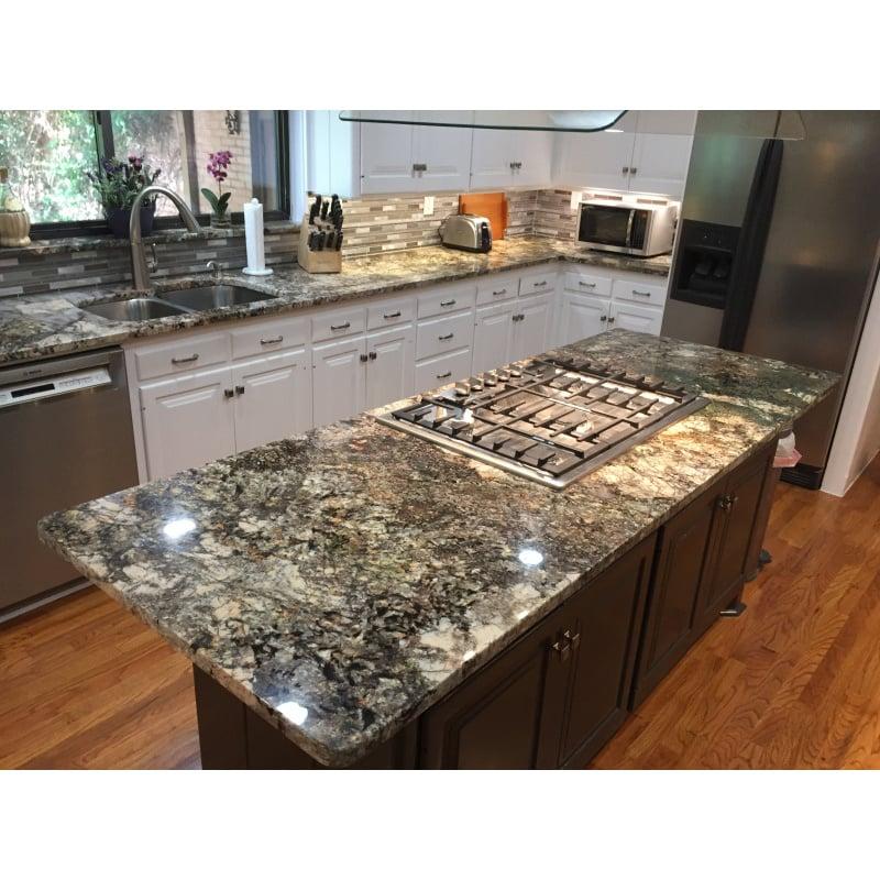 LX Granite Countertops - Home & Garden - Carrollton - Carrollton, TX ...