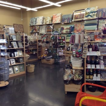Cost Plus World Market 103 Photos 20 Reviews Furniture Stores 1611 B East Monte Vista