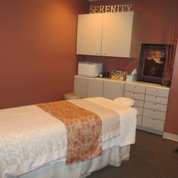 sapphire therapeutic spa ann arbor mi yelp. Black Bedroom Furniture Sets. Home Design Ideas