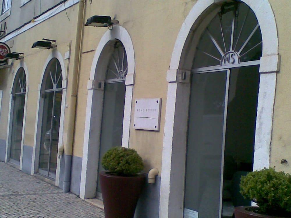 Domo design magasin de meuble santos lisbonne portugal avis photos yelp - Domo meuble ...
