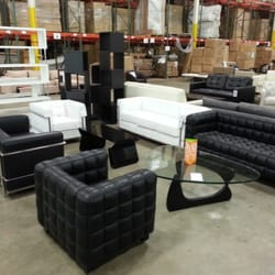 Baxton Studio Outlet Furniture Stores Bensenville Il Reviews Photos Yelp
