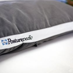 Mattress Discounters Furniture Stores Wilsonville OR