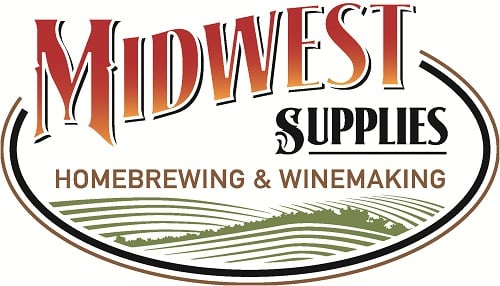 Check it out...Midwest BREW is featured in BRAVO's Unleashed!
