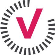 www.linguavision.de