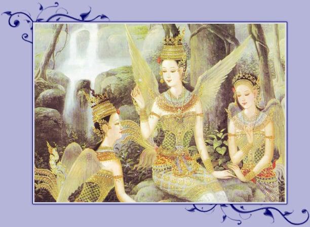 o thaimassage recension