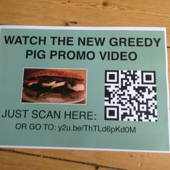 New Pig Information and Shopping Tips: