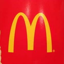McDonald's Restaurant - McDrive, Leoben, Steiermark