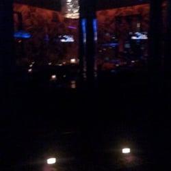 Skin Cabaret - Adult Entertainment - Scottsdale, AZ - Yelp