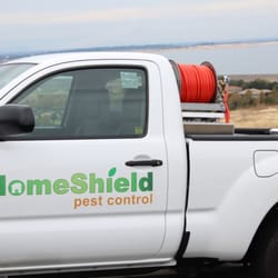 Homeshield Pest Control  13 Foto's. Loan Against Car Title Mirena Iud And Periods. Best Voip Service For Residential. Personal Injury Attorney Fayetteville Nc. Commercial Coffee Dispensers. Nursing School Kansas City Face Lifts For Men. James Rumsey Technical School. Columbian Financial Group Carolina Heat Treat. Web Hosting Industry Statistics