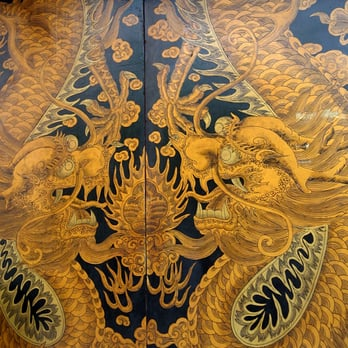 thian hock keng temple 15 photos buddhist temples tanjong pagar singapore singapore. Black Bedroom Furniture Sets. Home Design Ideas