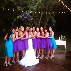 Rent wedding dress modesto ca for Wedding dresses in modesto ca