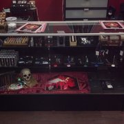 Vapour Pirates - Check out all the vape supplies at the Pirate Lair! - Los Angeles, CA, Vereinigte Staaten