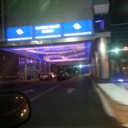 motorcity casino com club metro