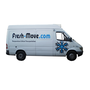 Fresh-Move.com Refrigerated Couriers