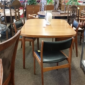 The Salvation Army 16 s Furniture Stores