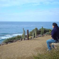 Self Realization Fellowship Hermitage Meditation Gardens Recreation Centers Encinitas Ca