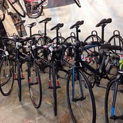 Bikes Kennewick Wa Center Kennewick WA
