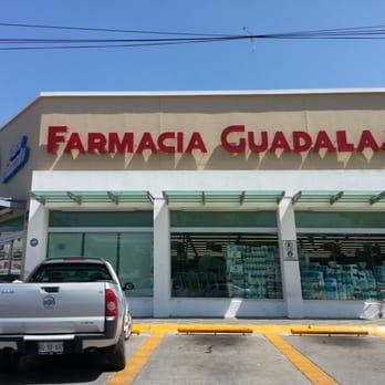 Farmacia Guadalajara - Farmacia - Monterrey, Nuevo León - Yelp