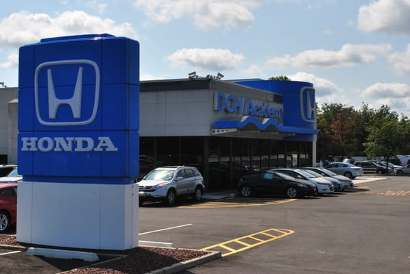 dch academy honda 31 photos car dealers old bridge