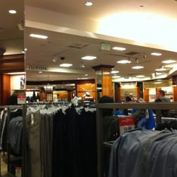 Westfield fashion square mall sherman oaks 62