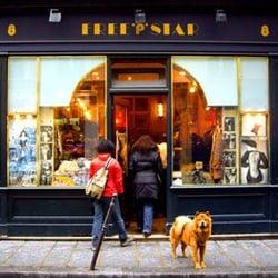image du site www.freepstar.com