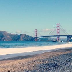 Surfrider foundation beach clean up beaches san for Clean beaches in california