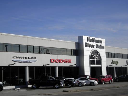oaks chrysler jeep dodge ram car dealers west university houston. Cars Review. Best American Auto & Cars Review