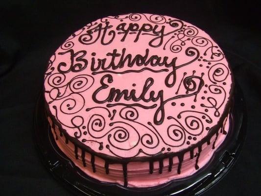 Red Velvet Cupcake Wedding Cake Cupcake Wedding Cake
