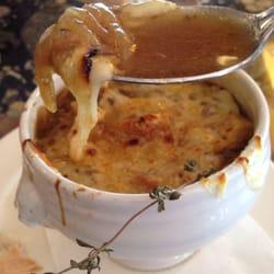 French Bistro Cafe San Diego San Diego Ca