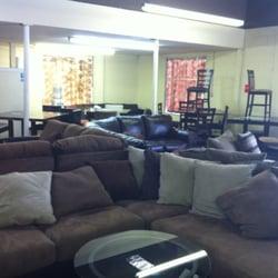 Local Furniture Outlet San Antonio TX