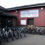Pitsford Cycles Ltd.