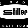 Stiller Radsport