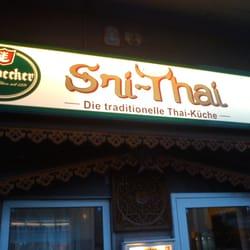 Sri-Thai, Braunschweig, Niedersachsen