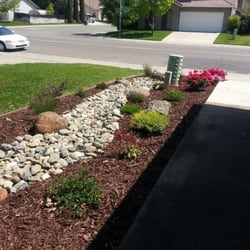 Cutting Edge Landscape Services - 25 Photos - Landscaping - Sacramento CA - Reviews - Yelp