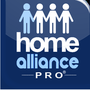 Home Alliance Pro