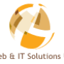 Web and IT Solutions UK