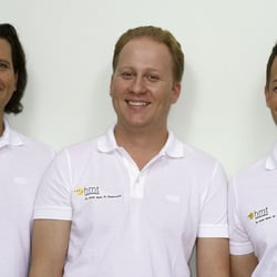 Zahnärztliche Gemeinschaftspraxis hmt-prophylaxe, Leinfelden-Echterdingen, Baden-Württemberg