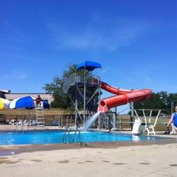 Mills Swimming Pool Bloomington In Photos Yelp