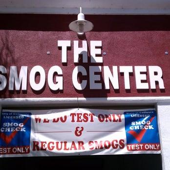 the smog center ventura ca united states. Black Bedroom Furniture Sets. Home Design Ideas