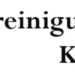 A D A Rohrreinigungsservice, Nürnberg, Bayern